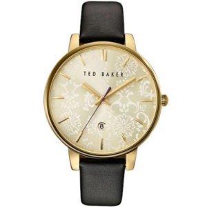 Часы Ted Baker London TB10030694