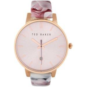 Часы Ted Baker London TB10030695