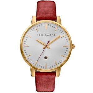 Часы Ted Baker London TB10030739