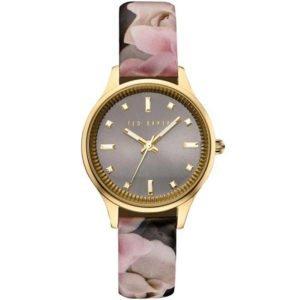 Часы Ted Baker London TB10030742