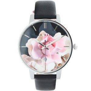Часы Ted Baker London TB10030746