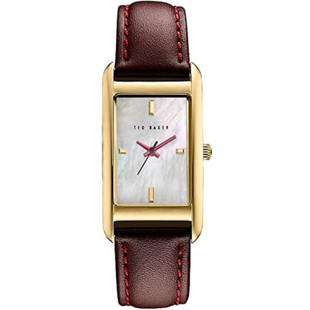 Часы Ted Baker London TB10030753