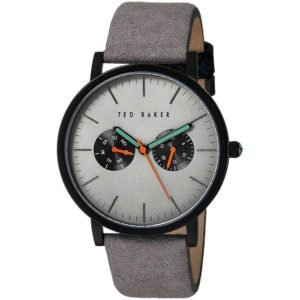 Часы Ted Baker London TB10030760