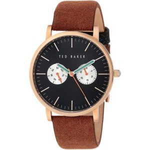 Часы Ted Baker London TB10030761