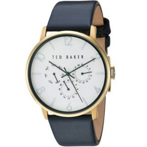 Часы Ted Baker London TB10030764