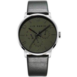 Часы Ted Baker London TB10030766