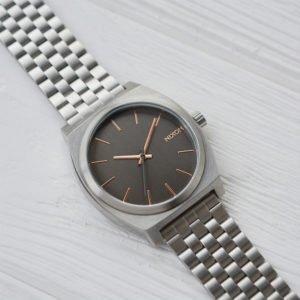 Часы Nixon A045-2064-00_photo