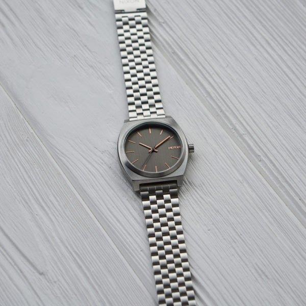 Часы Nixon A045-2064-00_photo1
