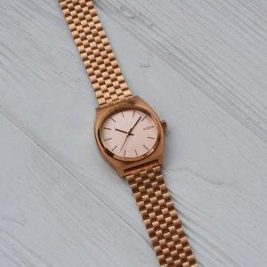 Часы Nixon A045-897-00_photo