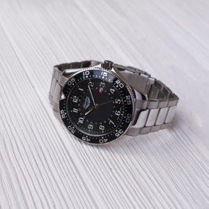 Часы Adriatica ADR-1147.5124Q_1