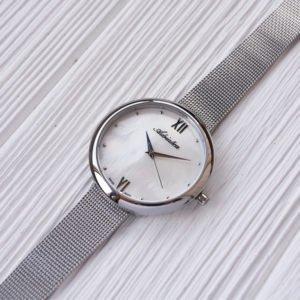 Часы Adriatica ADR-3632.518FQ_1