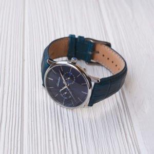 Часы Adriatica ADR-8243.5215QF_1