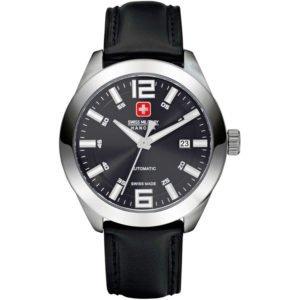 Часы Swiss Military Hanowa 05-4185.04.007
