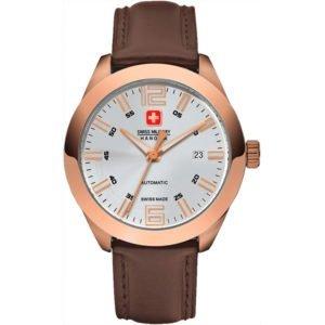 Часы Swiss Military Hanowa 05-4185.09.001_