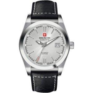 Часы Swiss Military Hanowa 05-4194.04.001_