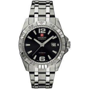 Часы Swiss Military Hanowa 05-5184.04.007