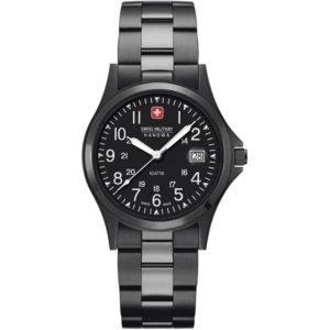 Часы Swiss Miitary Hanowa 06-5013.13.007