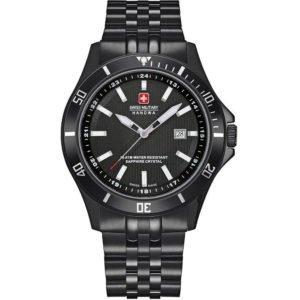 Часы Swiss Military Hanowa 06-5161.7.13.007
