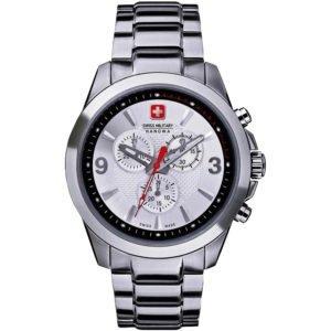 Часы Swiss Military Hanowa 06-5169.04.001_