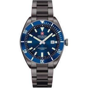 Часы Swiss Military Hanowa 06-5214.30.003_