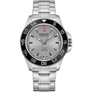 Часы Swiss Military Hanowa 06-5221.04.009