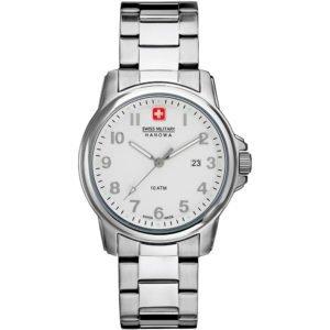 Часы Swiss Military Hanowa 06-5230.04.001_