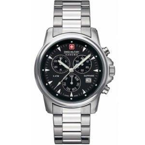 Часы Swiss Military Hanowa 06-5232.04.007