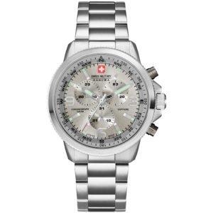 Часы Swiss Military Hanowa 06-5250.04.009