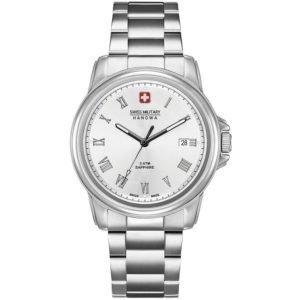 Часы Swiss Military Hanowa 06-5259.04.001_
