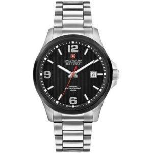 Часы Swiss Military Hanowa 06-5277.33.007