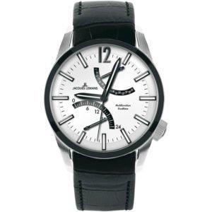 Часы JACQUES LEMANS 1-1583C