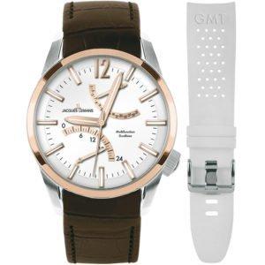 Часы JACQUES LEMANS 1-1583F