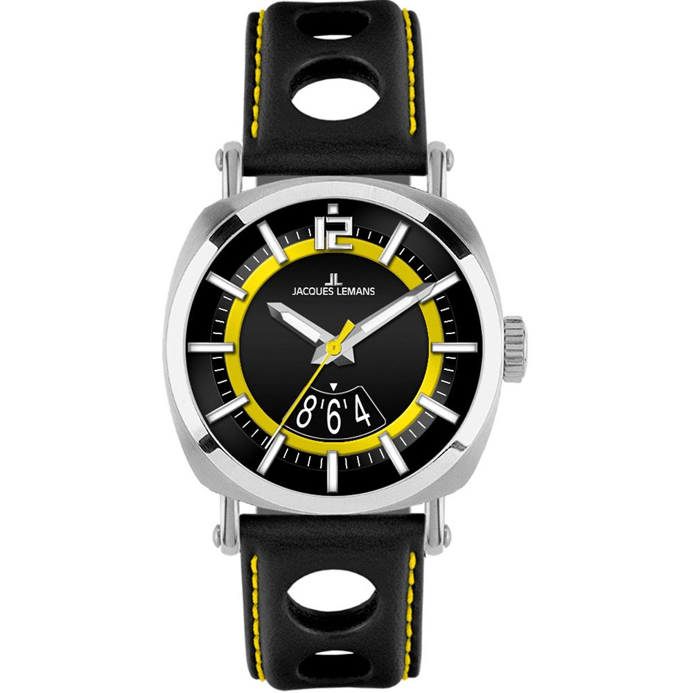 Часы AMST официальный сайт в России Купить часы AMST за