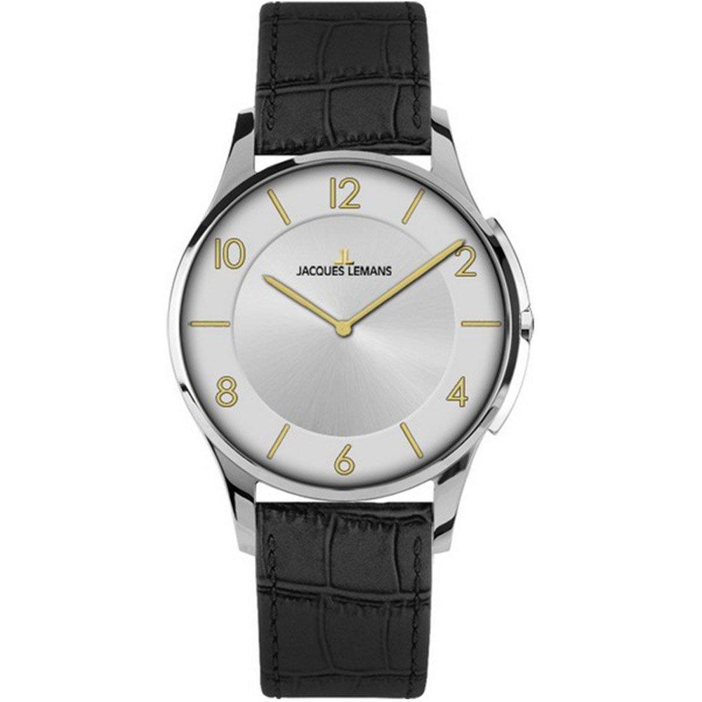 Австрийские наручные часы с серебряным циферблатом купить в интернет- магазине TheWatch - стр. 2 bbd2acb6de0