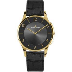 Часы JACQUES LEMANS 1-1778O