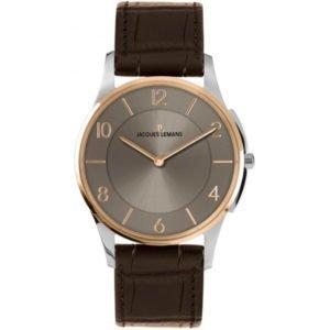 Часы JACQUES LEMANS 1-1778X