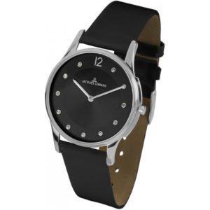 Часы JACQUES LEMANS 1-1851K