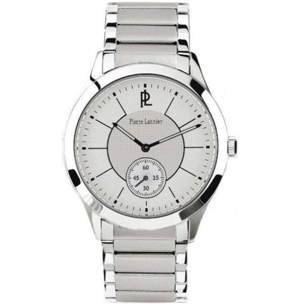 Часы Pierre Lannier 270D121
