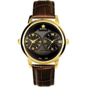 Часы Royal London 40048-04