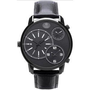 Часы Royal London 41087-06