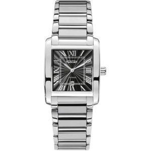Часы Roamer 507845-45-53-50