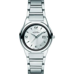Часы Roamer 507979-41-15-50