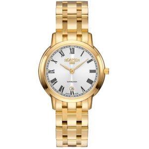 Часы Roamer 515811-48-22-50
