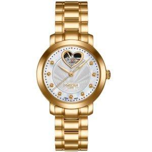 Часы Roamer 556661-48-19-50