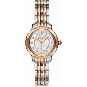 Часы Roamer 625855-49-29-60