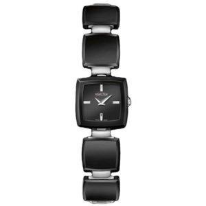 Часы Roamer 672953-91-55-60