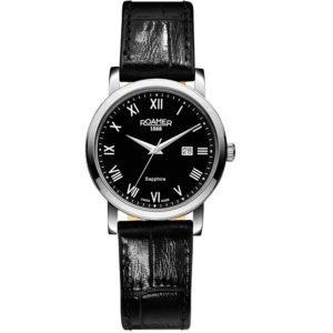 Часы Roamer 709844-41-52-07