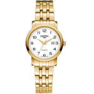 Часы Roamer 709844-48-26-70