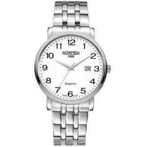 Часы Roamer 709856-41-26-70