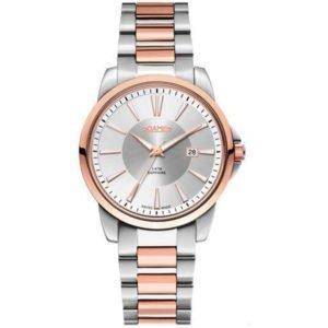 Часы Roamer 730856-49-15-70